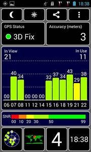 Kräuter App Kostenlos : test icefox thunder outdoor smartphone android ~ Lizthompson.info Haus und Dekorationen