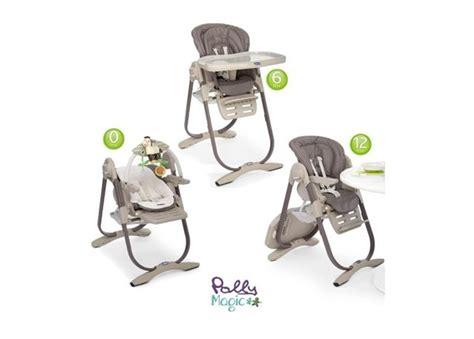 chaise haute bébé chicco location chaise haute bébé chicco semeubler com