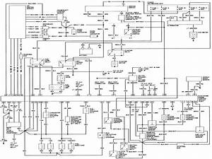 2008 Ranger Wiring Diagram