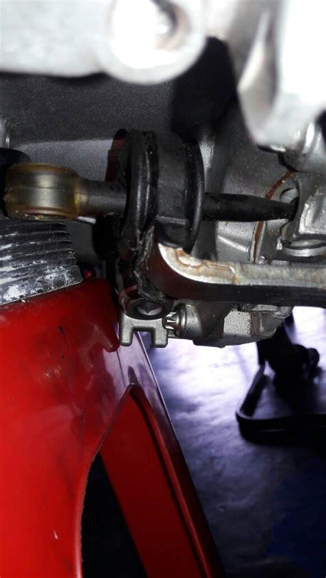 renault 4 gear shift proton savvy renault gear shift spring
