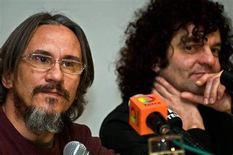 Falleció Ex Guitarrista De 'enanitos Verdes'