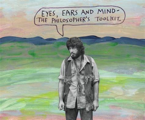 philosophy  tumblr