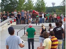 Veterans Skate Park Alabaster Alabamatravel