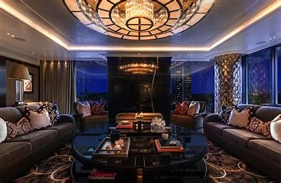 Luxury London Apartment Hamlyn Dernier