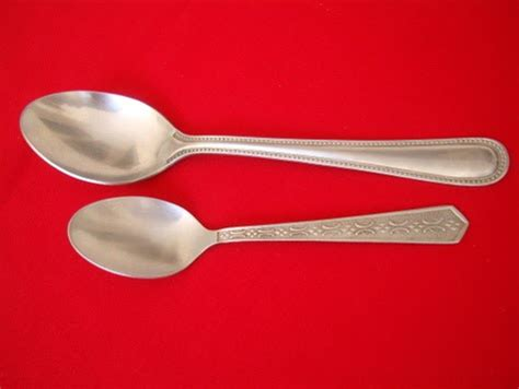 The cup is a cooking measure of volume, commonly associated with cooking and serving sizes. tablespoon teaspoon
