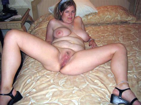 Milf`s Mommy`s And Sluts Bbw Fuck Pic