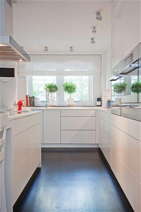 farmhouse kitchen lights best 25 kitchen doors ideas on country style 3706