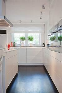 best 25 kitchen doors ideas on pinterest country style With best brand of paint for kitchen cabinets with bateaux en papier
