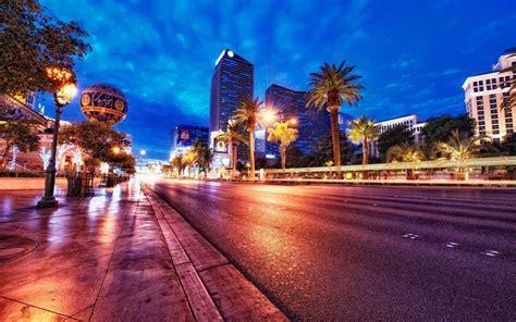 city las vegas  night hd wallpaper  wallpaperscom