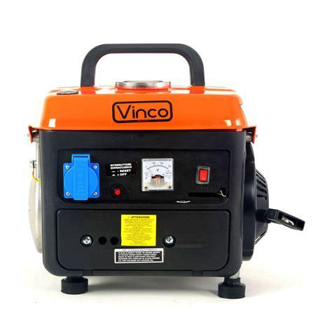 generatore di corrente per casa generatore di corrente 0 85 kw vinco bdl1200 ebay
