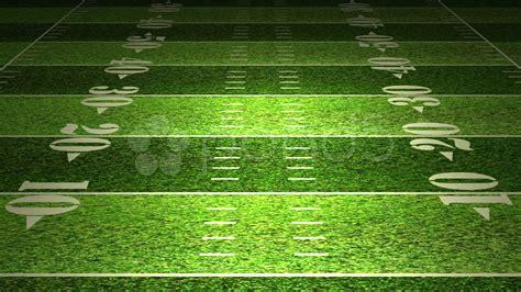football field backgrounds pixelstalknet
