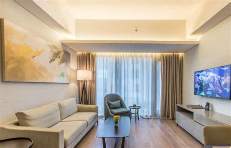 bedroom executive suite luxury  star hotel room