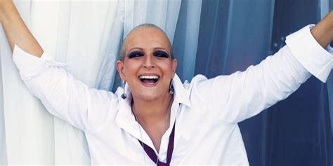 Aos 60 anos, atriz Betty Lago perde a luta contra o câncer