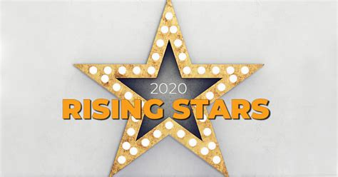 Why You Should Apply to Be an IHRSA Rising Star | IHRSA