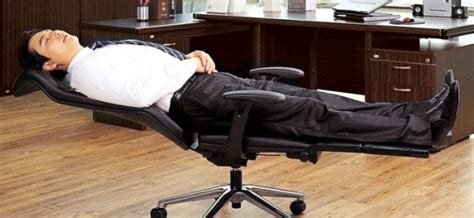 best office chair performance and quality