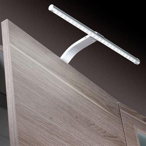 LED Over Cabinet Light