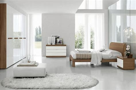 chambre moderne blanche chambre mailleux 20 photos