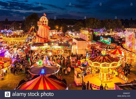 Größten Messen Deutschland by Fair Stockfotos Fair Bilder Alamy