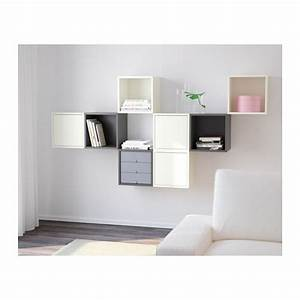Ikea Eket Planer 298 Best Images About Woonkamers On Pinterest 2017