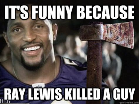 Ray Lewis Meme - 301 moved permanently