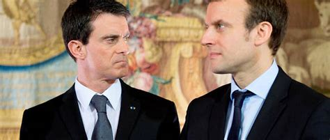 l ancien chef de la s 233 curit 233 de valls chez macron le point