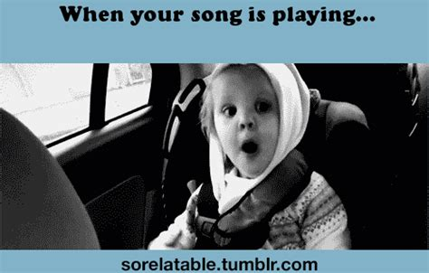 Lol Meme Gif - funny daily via tumblr animated gif 947914 by mollyroop on favim com