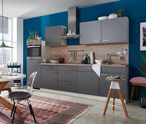 Hochwertige Arbeitsplatten Für Die Küche Günstig Bei