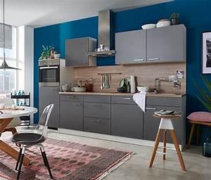 Küchen Fronten Austauschen : k chenfronten austauschen leicht gemacht mit m bel h ffner ~ Orissabook.com Haus und Dekorationen