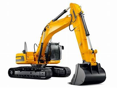 Construction Clipart Machinery Equipment Clipground Panda