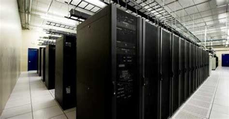 namecheaps data center data center knowledge