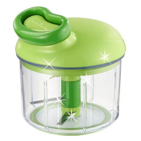 ustensile de cuisine en c moulinex color hachoir 5 secondes achat vente hachoir manuel moulinex hachoir 5 secondes