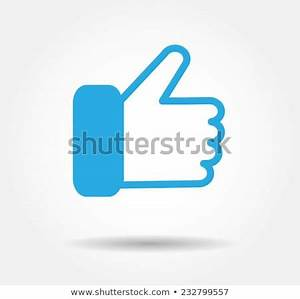 Like Stock Photos, Images, & Pictures | Shutterstock