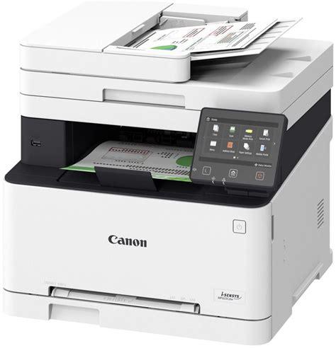 imprimante bureau imprimante de bureau