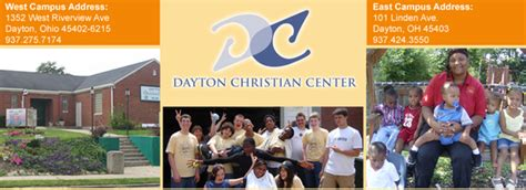 dayton christian center preschool 1352 w riverview ave 311 | preschool in dayton dayton christian center 4d173863a256 huge