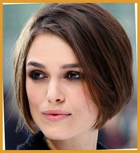 ideas  square face hairstyles  pinterest oval