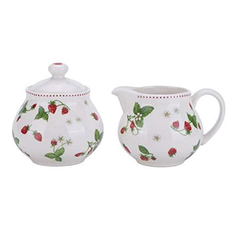 Creamer and sugar products directory and creamer and sugar products catalog. Top 23 Creamer Sets