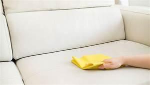 Reinigung Von Sofas : die besten 25 ledercouch reinigen ideen auf pinterest reinigung von ledercouch leder ~ Sanjose-hotels-ca.com Haus und Dekorationen