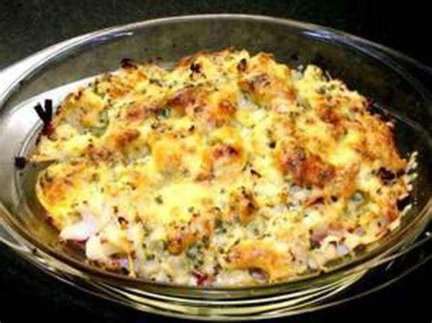recettes de cuisine rapide et facile recettes de gratin de courgettes et cuisine rapide