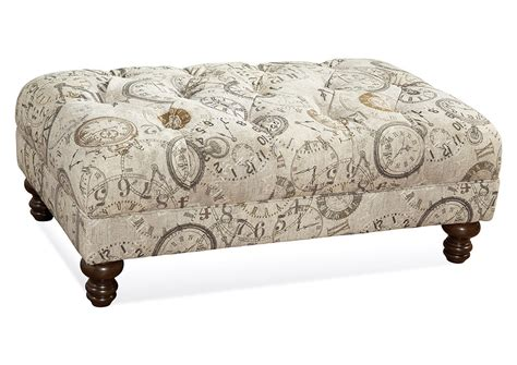 Atlantic Bedding And Furniture Annapolis by Atlantic Bedding And Furniture Annapolis Timeless Patina