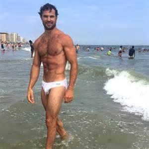 hugo weaving swimsuit gayspeedoboy speedo speedos speedoboy speedolad