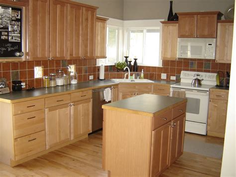 kitchen cabinet countertop inspiring kitchen countertops ideas and tips which can