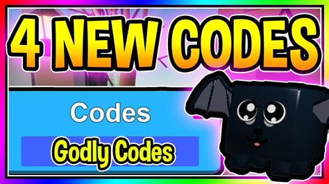 unboxing simulator codes  candy land update