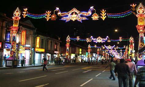 happy diwali  countries   world  celebrate