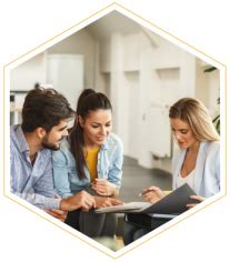 great employee benefits careers apis management services