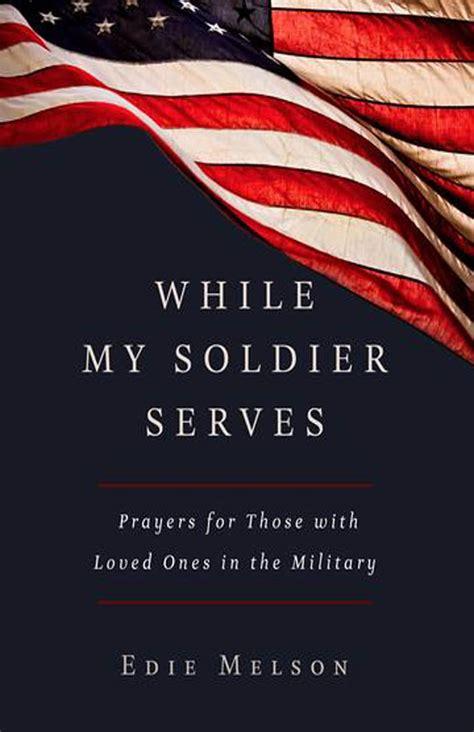 prayer  fallen soldiers quotes quotesgram