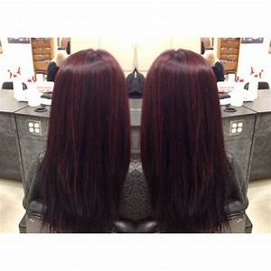 215 best images about Hair & Beauty on Pinterest | Casino ...