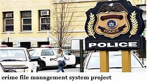 Vb Projects  U2013 Page 11  U2013 1000 Projects