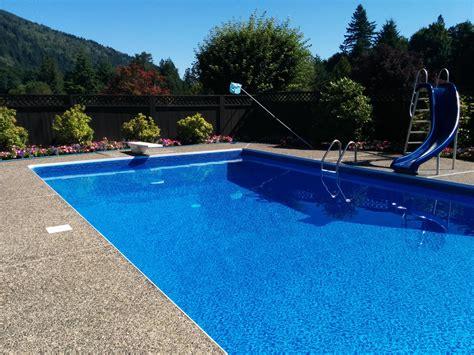 images of inground pools inground pools pool supplies canada