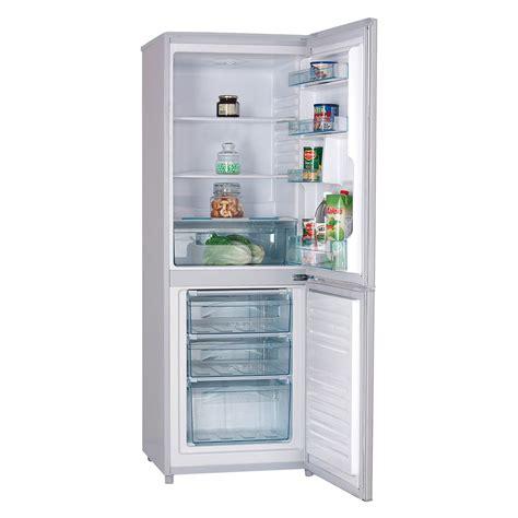 kühlschrank kombi a k 252 hl gefrierkombination k 252 hlschrank mit gefrierfach dkg 198 silver a
