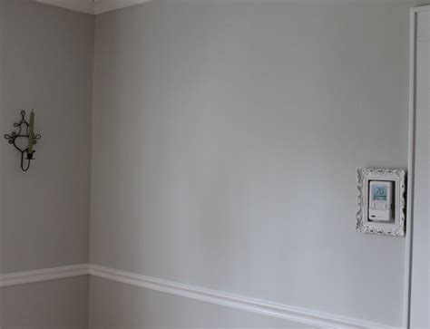 empty kitchen wall ideas blank wall entry artist creates invisible